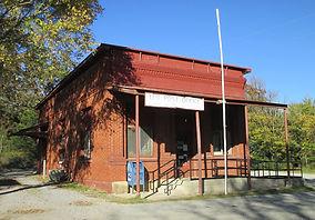 tuskahoma post office.jpg