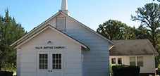 Falfa Church.jpg