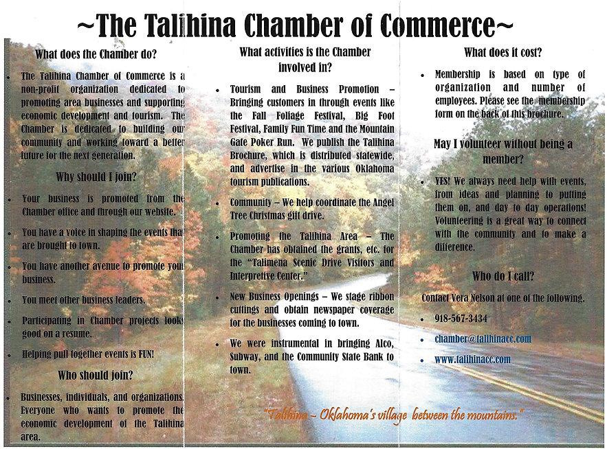 Talihina Chamber of Commerce.jpg