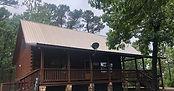 His refuge cabin rentals.jpg