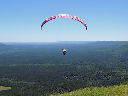 Dave Shaw  hang gliding.jpg
