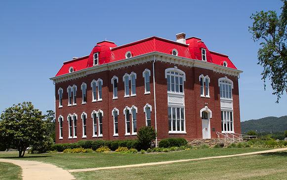 Choctaw Capital.jpg