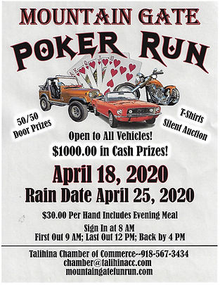 2020-02-12_144613 poker run 2020 poster.