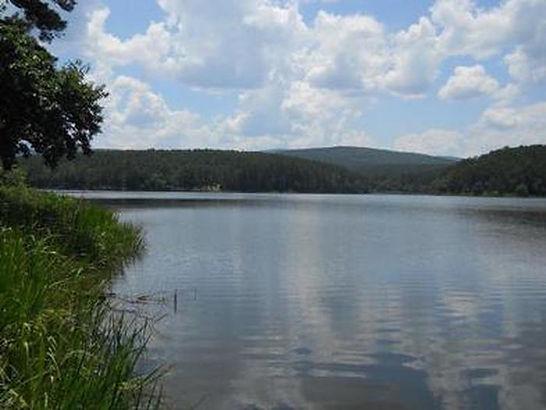Cedar lake.jpg