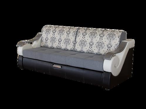 "Прямой диван ""Орион"""