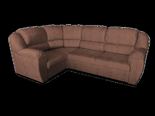 """Угловой диван """"Империал"""""""