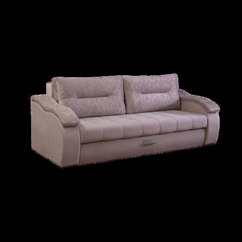 """Прямой диван """"Комфорт Элит 3"""""""