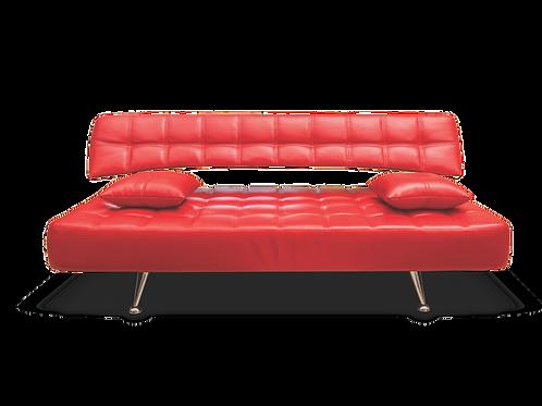 """Прямой диван """"Цезарь"""""""