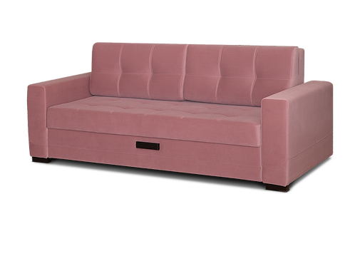 """Прямой диван """"Верона"""""""