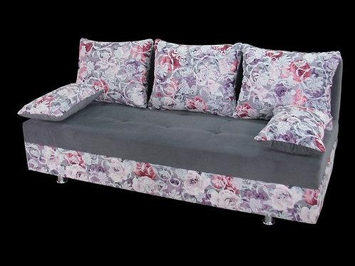 """Прямой диван """"Оникс-2"""""""