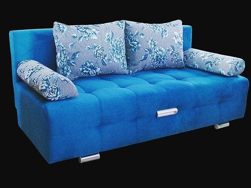 """Прямой диван """"Модерн"""""""