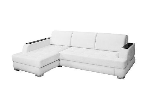 "Угловой диван ""Ричард"""