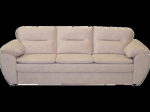 "Прямой диван ""Ладья"""