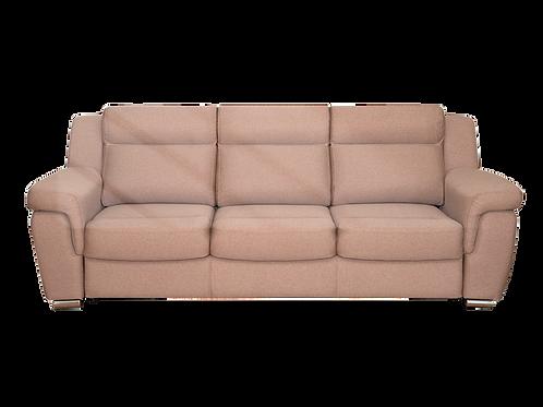 """Прямой диван """"Фаворит"""""""