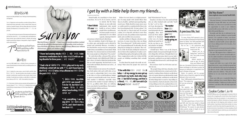 Pages 45 Apr019 copy.jpg