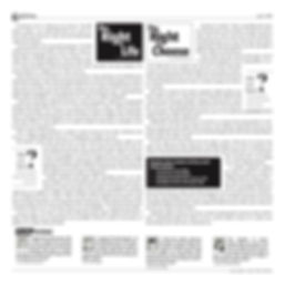 Page 6 Apr019 copy.jpg