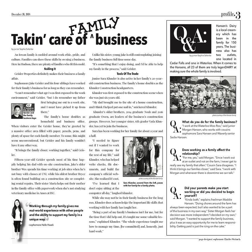 Page3Dec018 copy.jpg