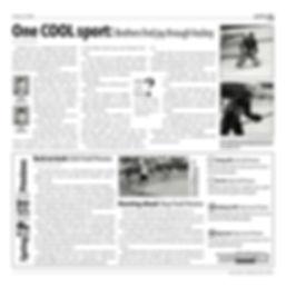Page8Feb019 copy.jpg