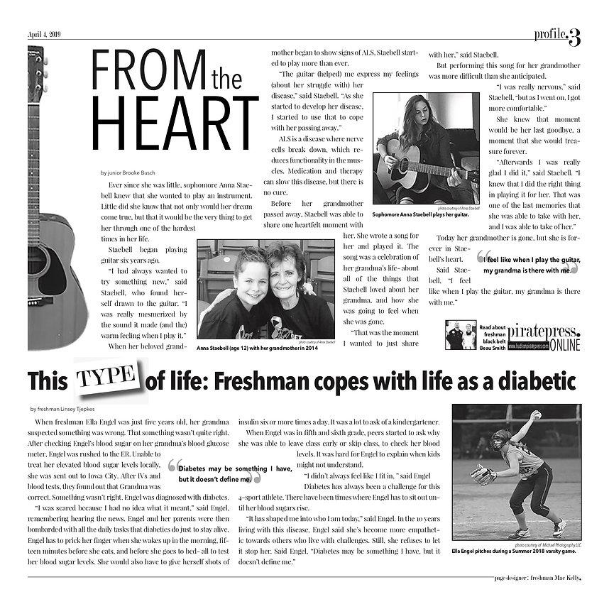 Page 3 Apr019 copy.jpg