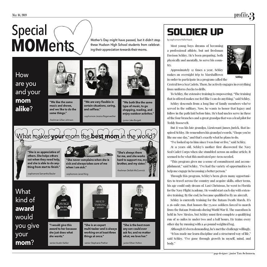 Page 3 May019 copy.jpg