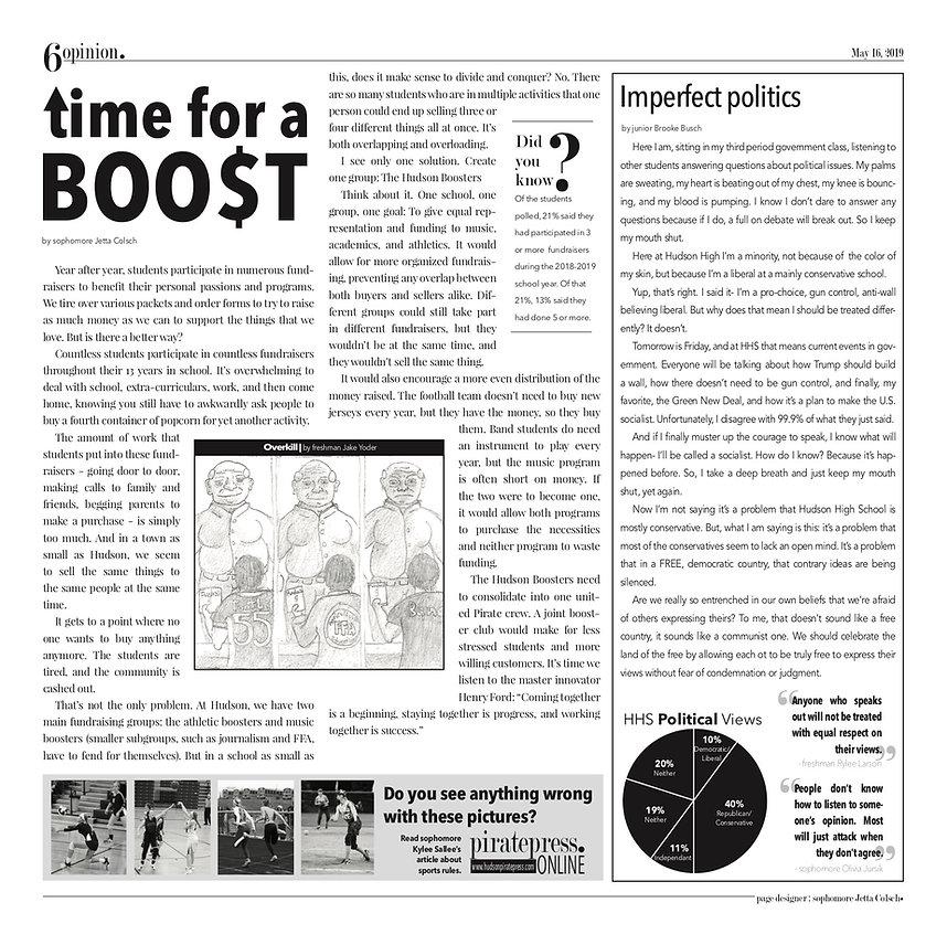 Page 6 May019 copy.jpg