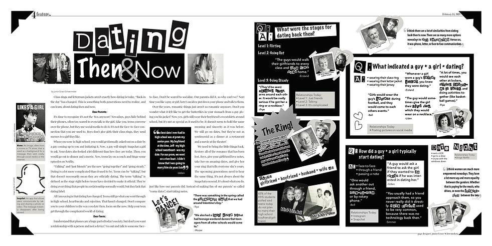 Page45Feb019 copy.jpg