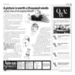 Page3Feb019 copy.jpg