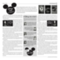 Page7Feb019 copy.jpg
