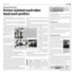 Page8Dec018 copy.jpg