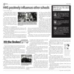 Page 2 May019 copy.jpg