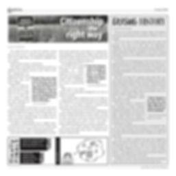 Page6Dec018 copy.jpg