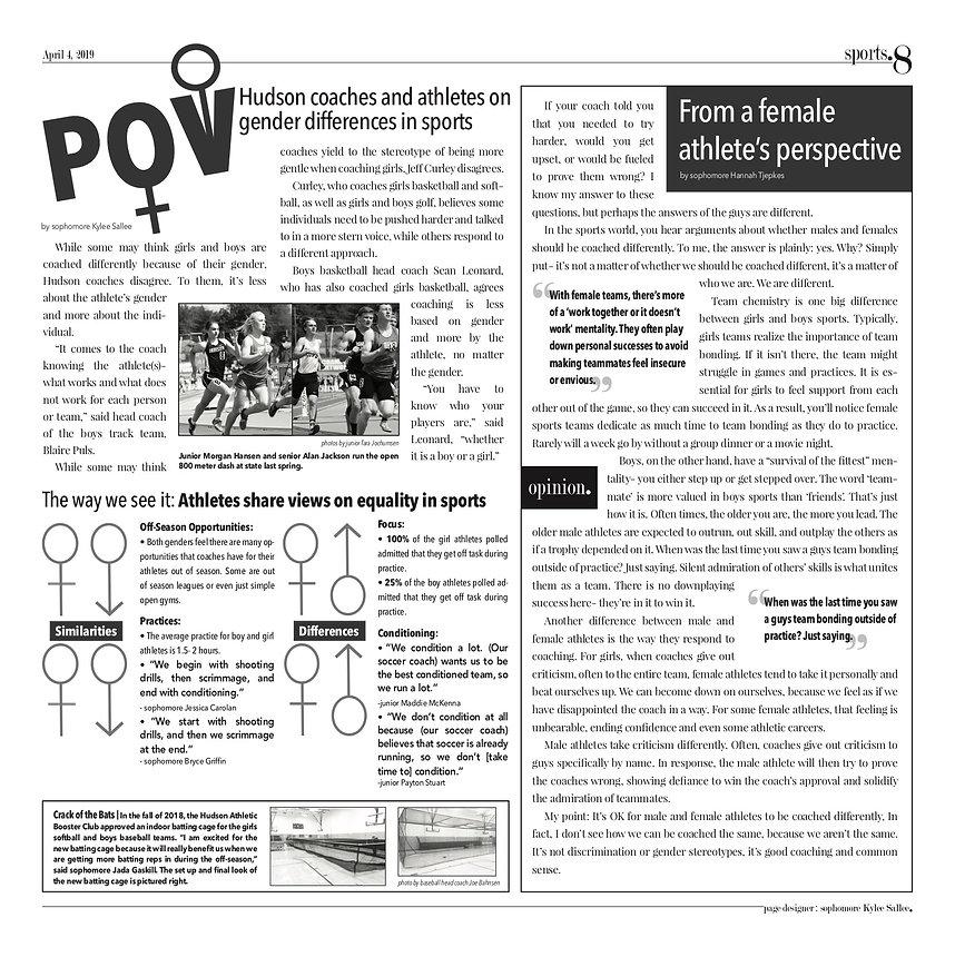 Page 8 Apr019 copy.jpg