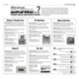 Page7 May019 copy.jpg