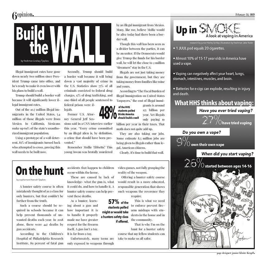 Page6Feb019 copy.jpg
