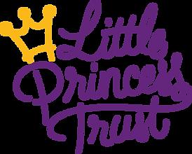 lpt.Final.Logo-transBG-purple-on-white.p