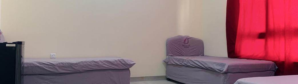 غرفة ثلاثية.JPG