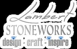 Lambert Stoneworks-Driver Side - Metalic