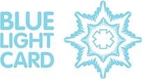 BLC Logo.png