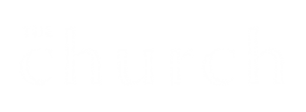 Copy of CHURCH_LOGO_white.png