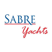 sabre yachts logo.jpg