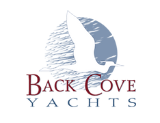 back cove yacht logo.png