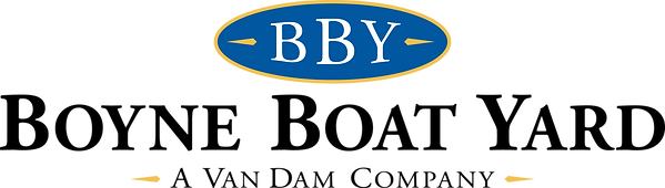 BBY Logo 1_17.png