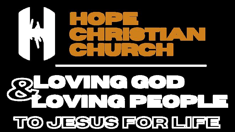 Loving God (2).png