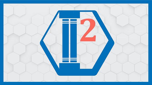 I2_2.jpg