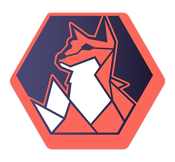 Lobaki_Fox_Icon.png