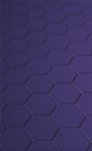HEXBG_Site.jpg