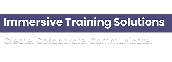 TrainingHeader.png