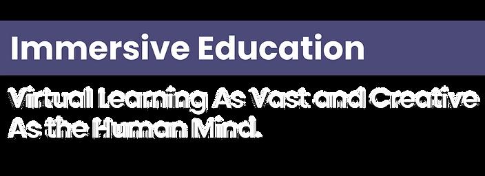 EducationHeader.png