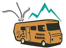 Mobile Sauna Calgary