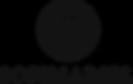 sofi logo.png